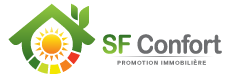 sf-confort_logo-foot